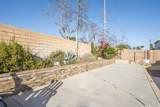 15970 Mesa Drive - Photo 22