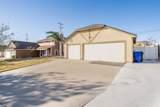 15970 Mesa Drive - Photo 4