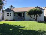 1314 Fairfield Street - Photo 1