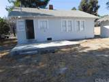 8607 Citrus Avenue - Photo 4