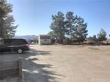 26075 Lake Street - Photo 18