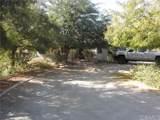 26075 Lake Street - Photo 7
