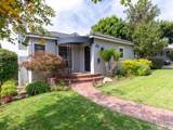 443 Loma Vista Street - Photo 1