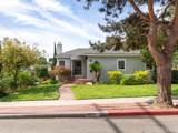 443 Loma Vista Street - Photo 2