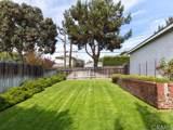 443 Loma Vista Street - Photo 22