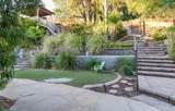22826 San Joaquin Drive - Photo 11