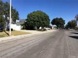 10157 Darling Road - Photo 2