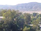 24055 Paseo Del Lago - Photo 13