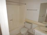 1551 Campus Avenue - Photo 5
