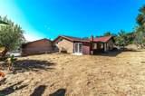 3265 Villa Highlands Drive - Photo 9