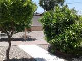 17280 Mesa Avenue - Photo 21
