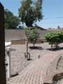 17280 Mesa Avenue - Photo 24