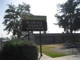 955 Dodsworth Avenue - Photo 13