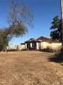 450 Yucca Road - Photo 3