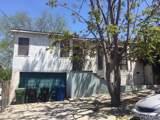 2421 Alcazar Street - Photo 1