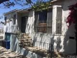 2421 Alcazar Street - Photo 2