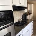 1095 Rexford Avenue - Photo 6