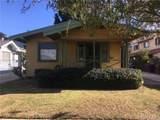 658 Coronado Avenue - Photo 1
