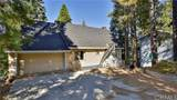 571 Grass Valley Road - Photo 1