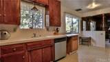 571 Grass Valley Road - Photo 15