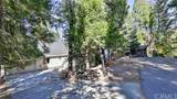 571 Grass Valley Road - Photo 4