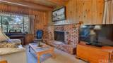 571 Grass Valley Road - Photo 5