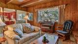 571 Grass Valley Road - Photo 8