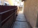 411 Bahia Street - Photo 12