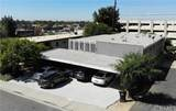 1020 College View Drive - Photo 2