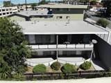 1020 College View Drive - Photo 12
