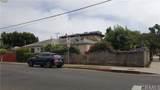 664 Milwood Avenue - Photo 1