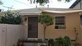 664 Milwood Avenue - Photo 13