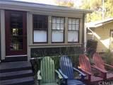 1371 Pacific Street - Photo 8