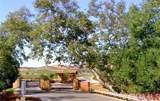 4055 Camino Purisima - Photo 6