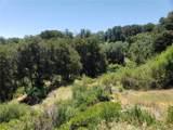 1671 Sugar Pine Spring - Photo 5
