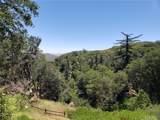 1671 Sugar Pine Spring - Photo 6