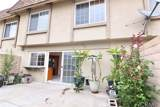 10417 Echo River Court - Photo 18