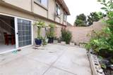 10417 Echo River Court - Photo 19