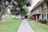 10417 Echo River Court - Photo 21