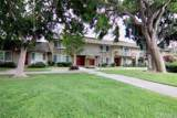 10417 Echo River Court - Photo 22