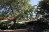 11472 Skyline - Photo 9