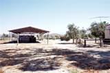 34530 Olive - Photo 12