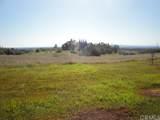 129 Misty View - Photo 11