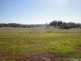 129 Misty View - Photo 12