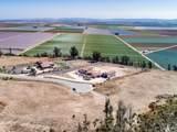 1690 Camino Mariposa - Photo 2