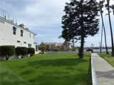 224 Rivo Alto Canal - Photo 1