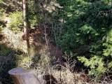0 Hook Creek - Photo 5