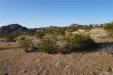 8776 Uphill - Photo 4