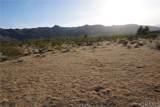 8776 Uphill - Photo 5