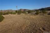 8776 Uphill - Photo 6